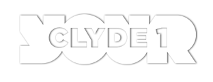 The Advanced Clyde 1