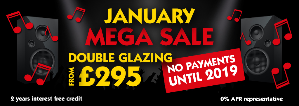 The Advanced Group Mega Sale Special offers from £285