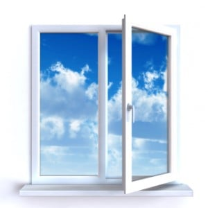 double glazing 5 things you need to know about it double glazing