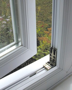 Single Glazing - Its Time To Replace Single Glazed Windows