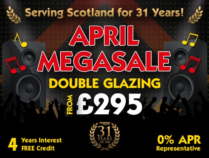 The Advanced Group Mega Sale Special offers from £295