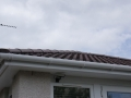 Roofline Soffits, Fascias, Bargeboards and Guttering