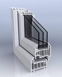 Triple Glazing Alva
