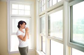 New Triple Glazing Can Improve Home Comfort