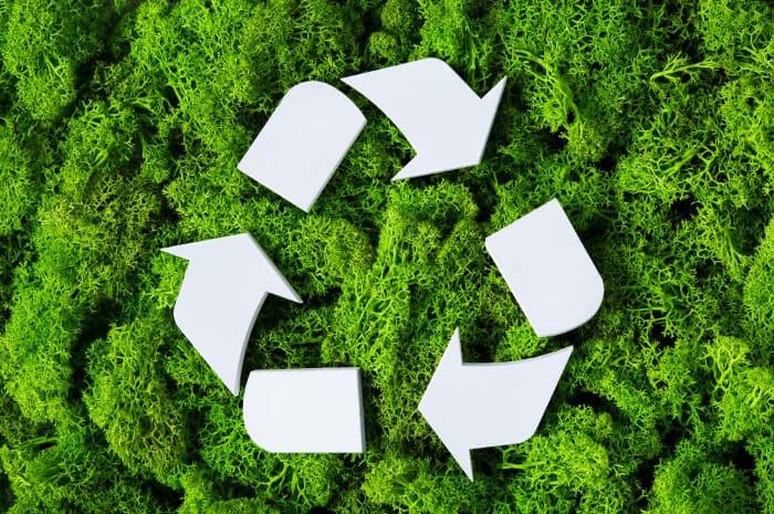 Recycling PVC