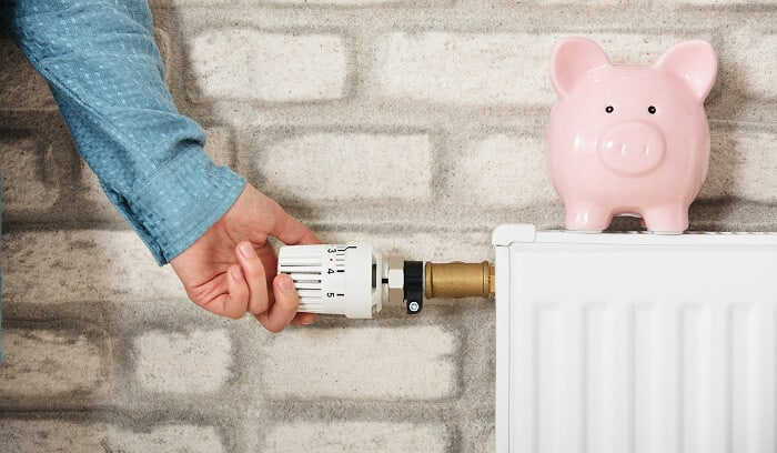 How Much Will Double Glazing Save on My Energy Bill?